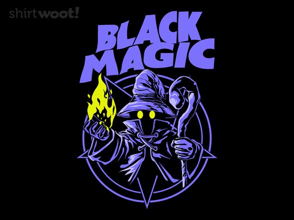 Woot!: Warriors of Light