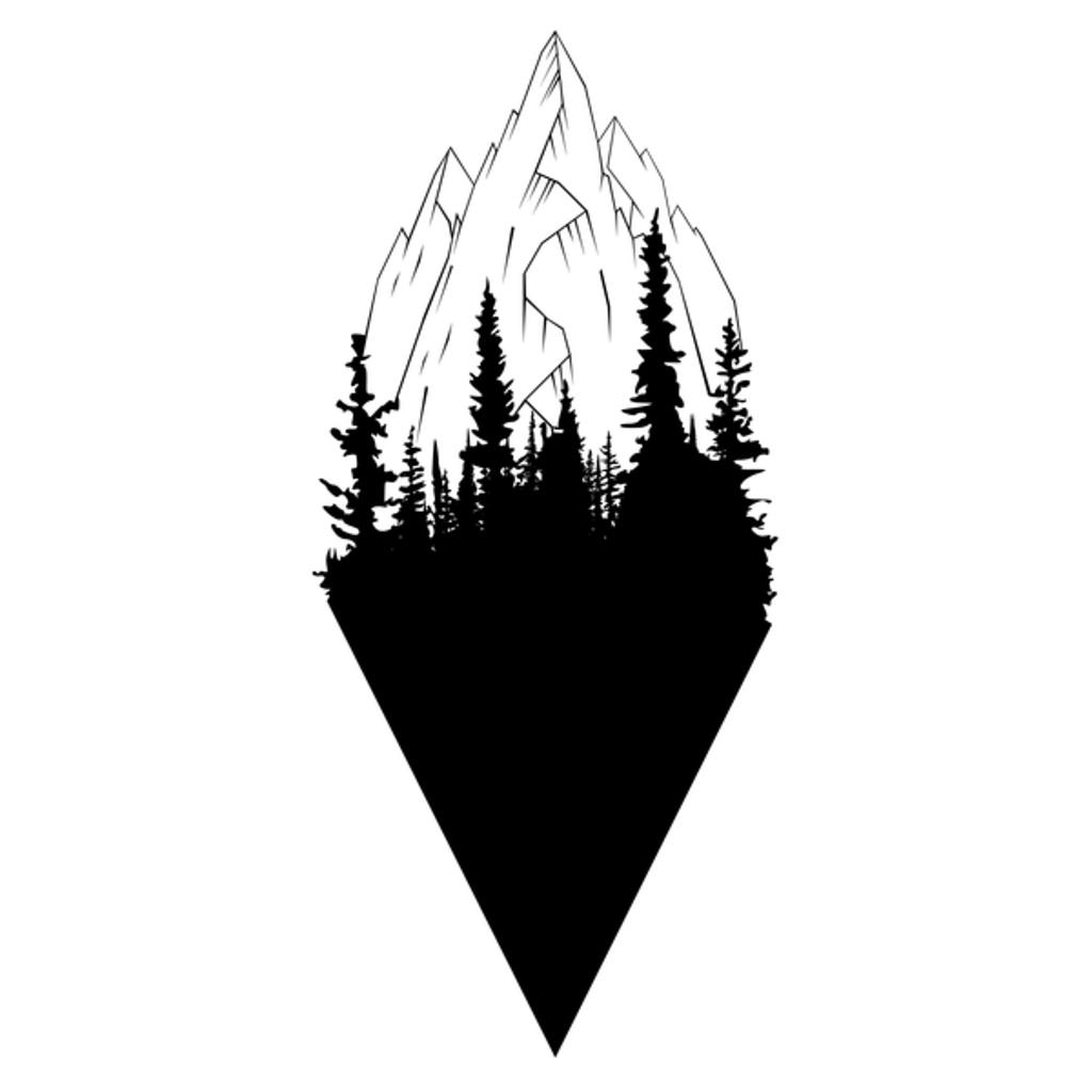 NeatoShop: Mountains IIV