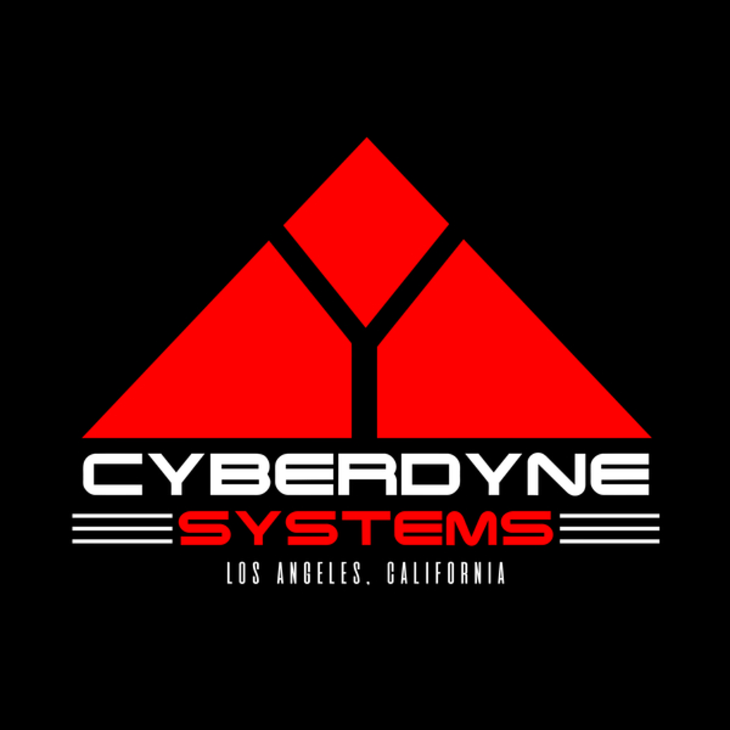 NeatoShop: Cyborg systems