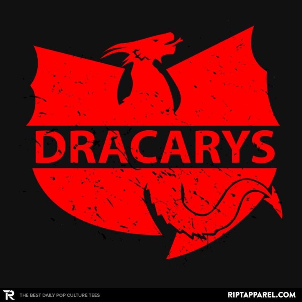 Ript: Draclan
