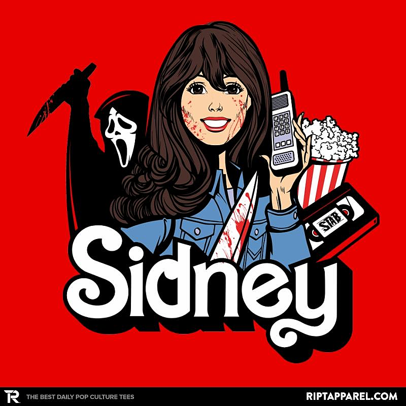 Ript: Sidney