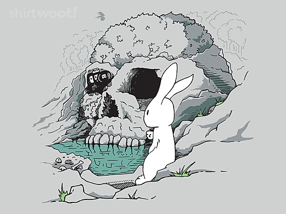 Woot!: What Lies Ahead