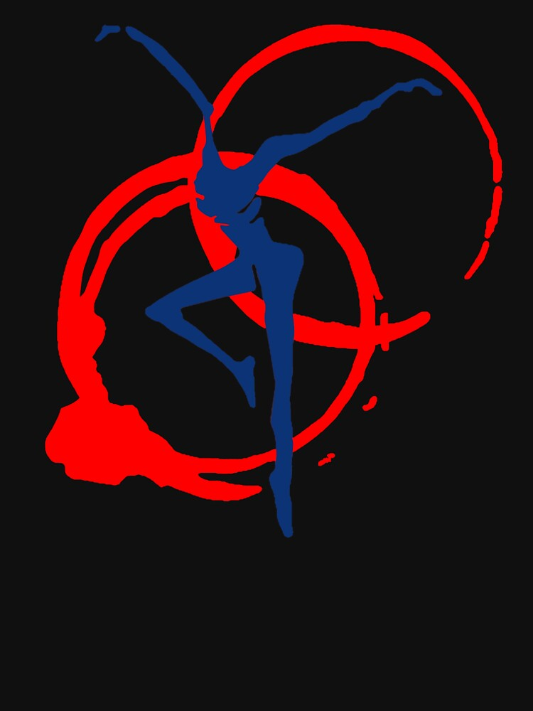 RedBubble: #DMBLOGO 25th anniversary