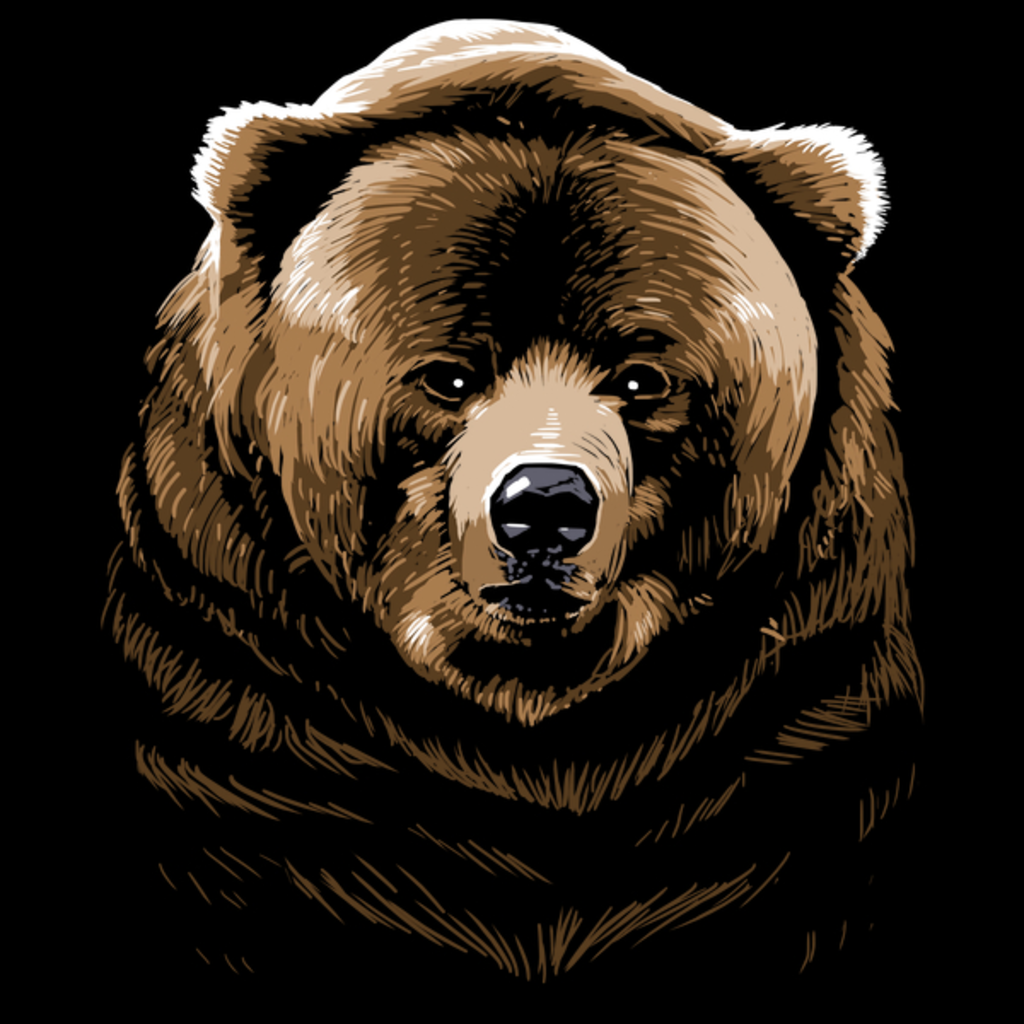 NeatoShop: Grizzly