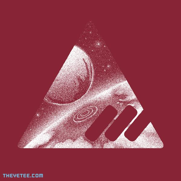 The Yetee: THE MONARCH