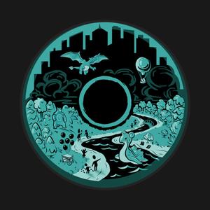 TeePublic: Pokémon GO Fest (PoGo) Chicago Shirt