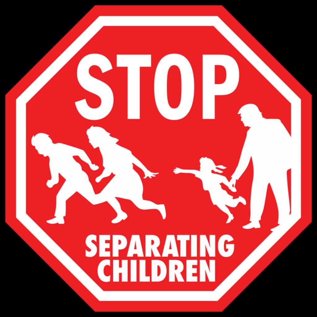 NeatoShop: Stop!
