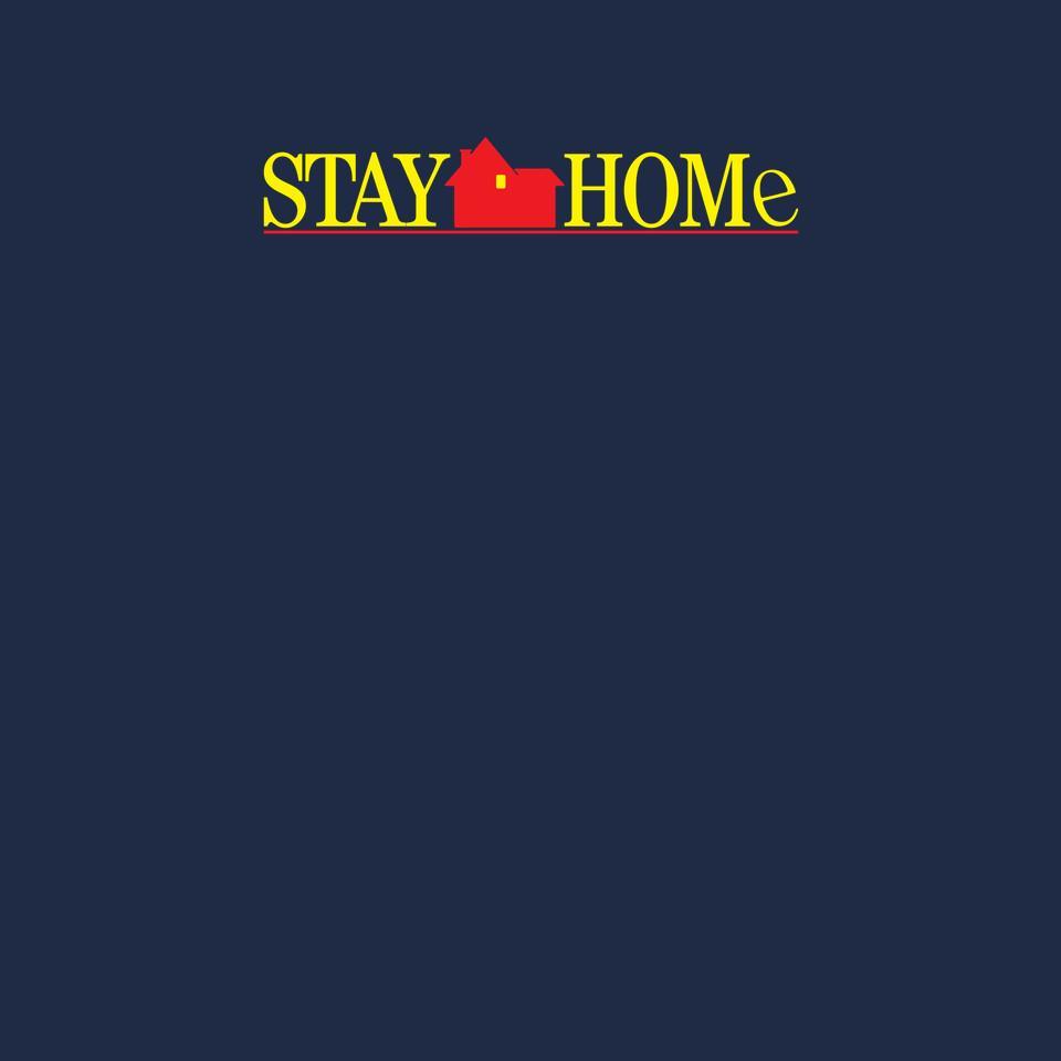 TeeFury: Staycation