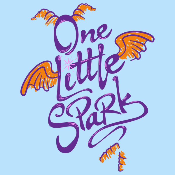 NeatoShop: One Little Spark