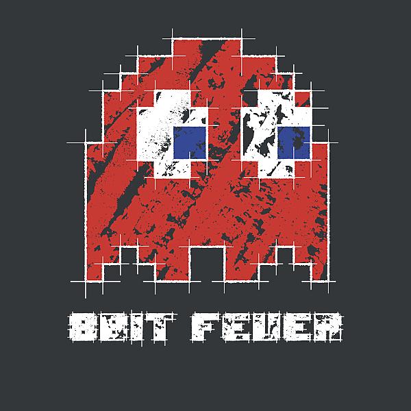 NeatoShop: 8bit Fever