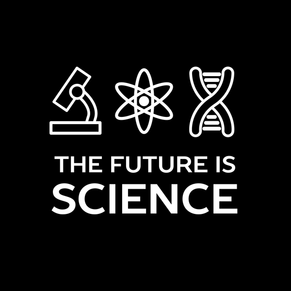 NeatoShop: Future Is Science