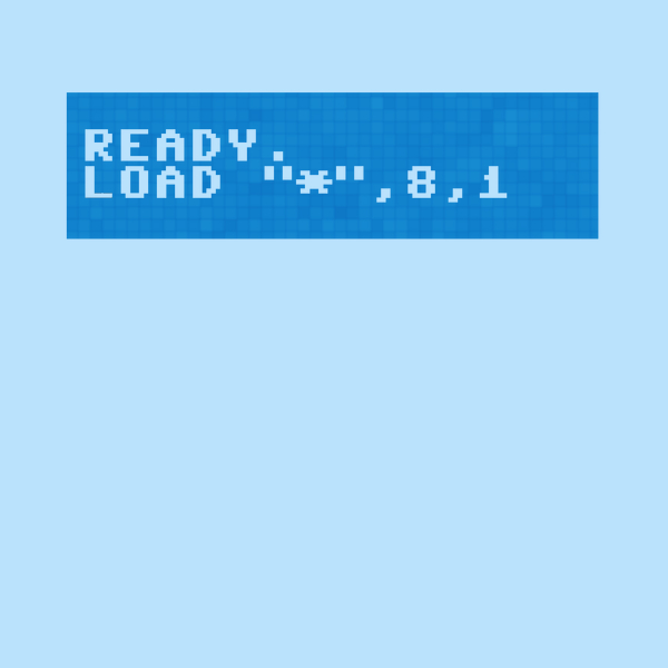 NeatoShop: Ready to get Loaded (screen)