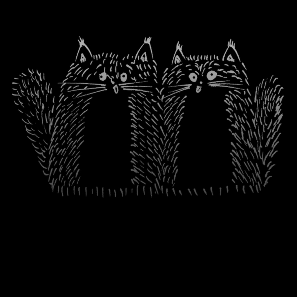 NeatoShop: Cats Here