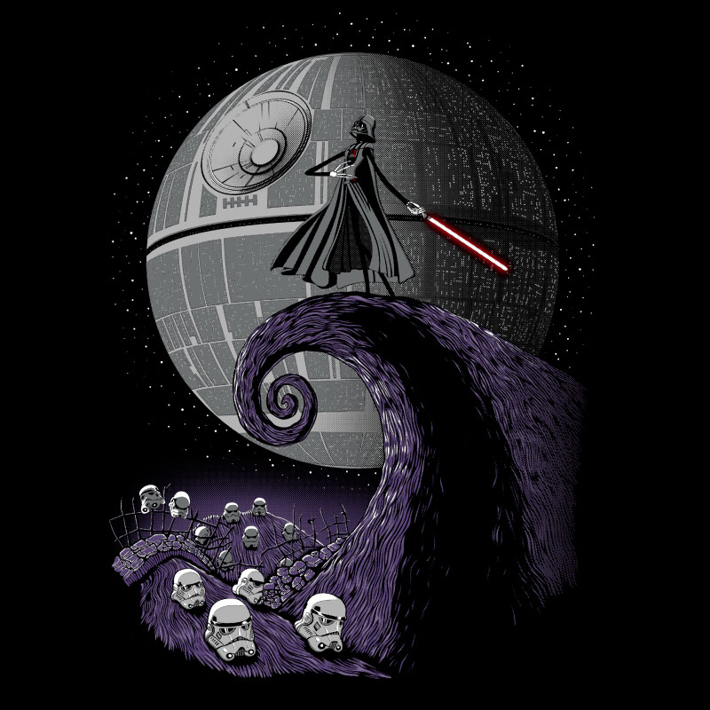 Pampling: The Nightmare Before Empire