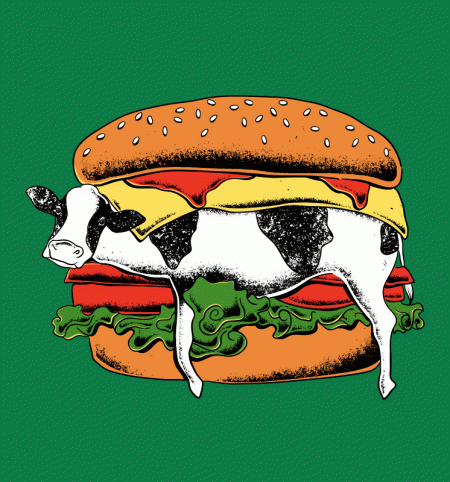 BustedTees: Fresh Meat