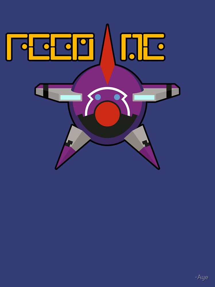 RedBubble: Phantasy Star Online: Madhu