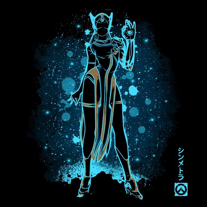 Once Upon a Tee: The Photon