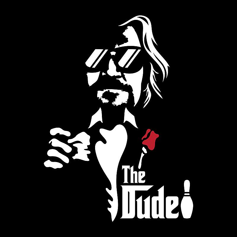 Pampling: The Dude