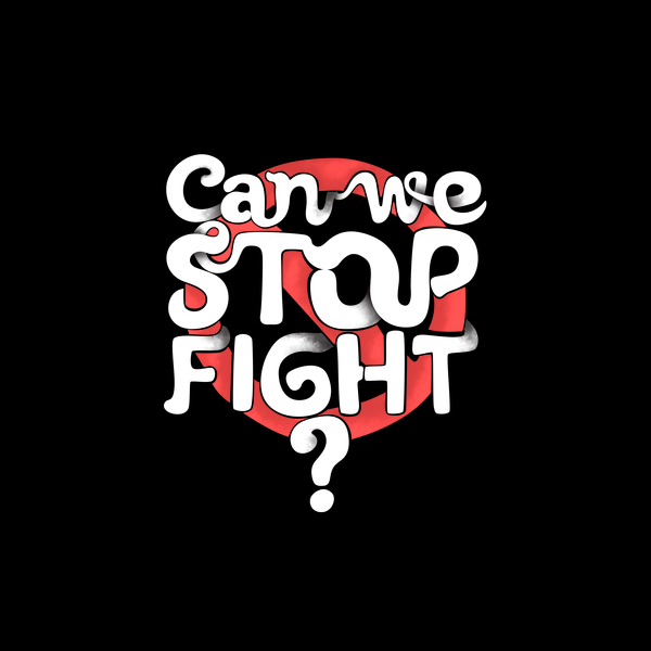 NeatoShop: Stop fighting