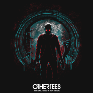 OtherTees: The Lord