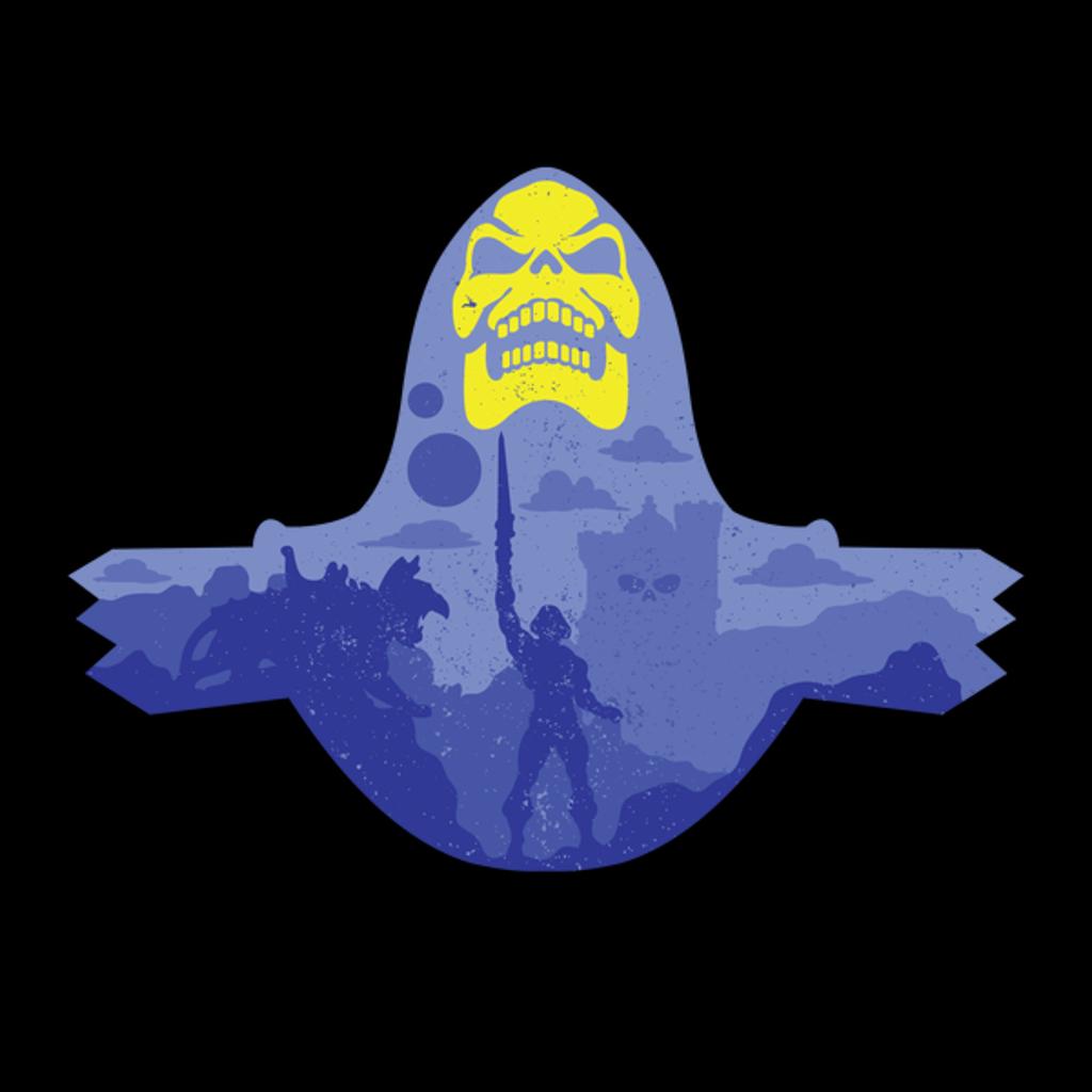 NeatoShop: Eternia