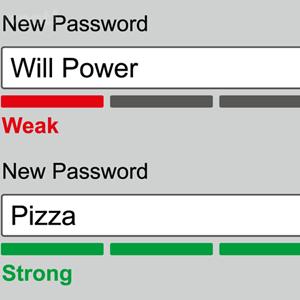 Woot!: Weak Willpower