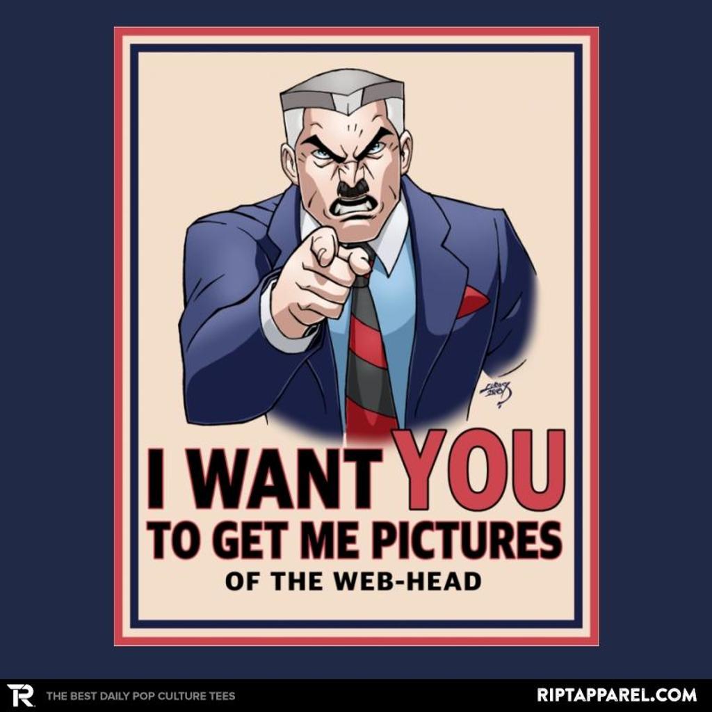 Ript: Get Me Pictures