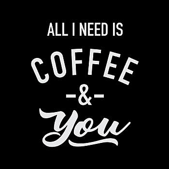 BustedTees: All I Need