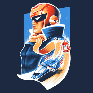 The Yetee: LAST CHANCE: Formula Zero
