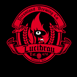 NeatoShop: Lucibrau