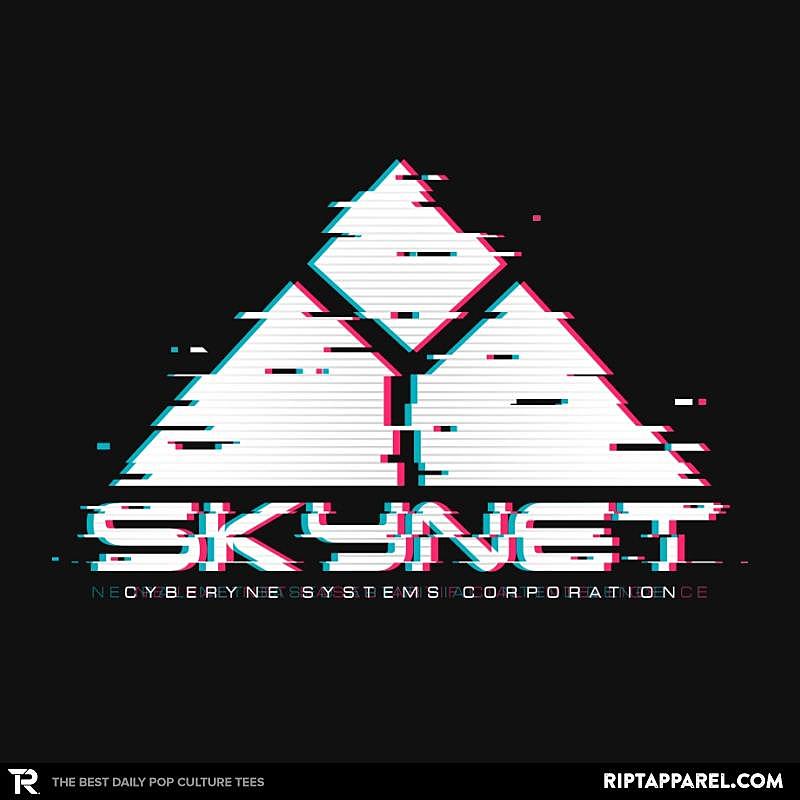 Ript: Skyglitch
