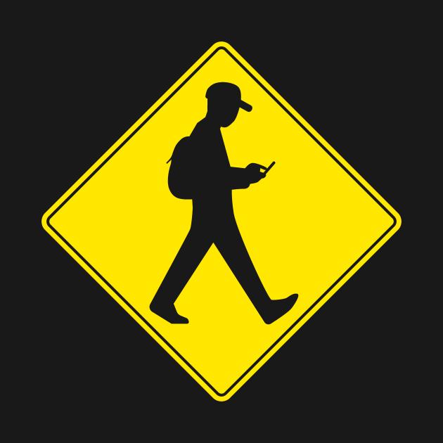 TeePublic: GO Carefully
