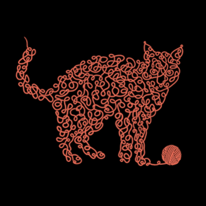 Threadless: Intricat