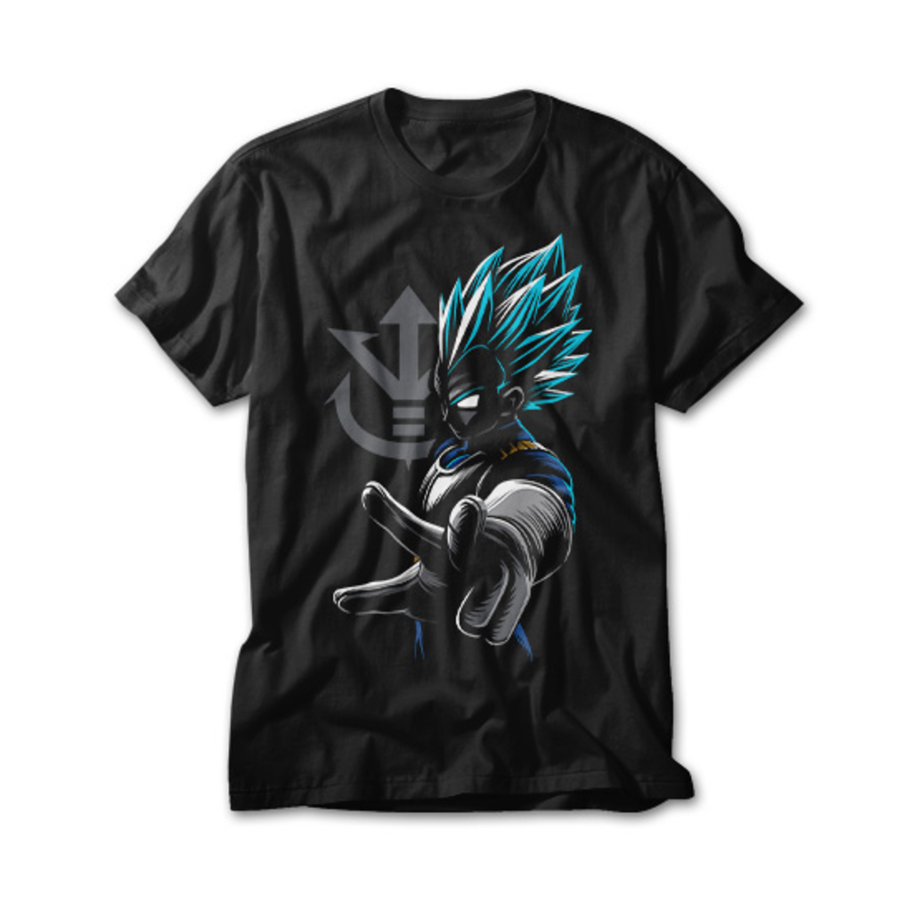 OtherTees: Final Impact