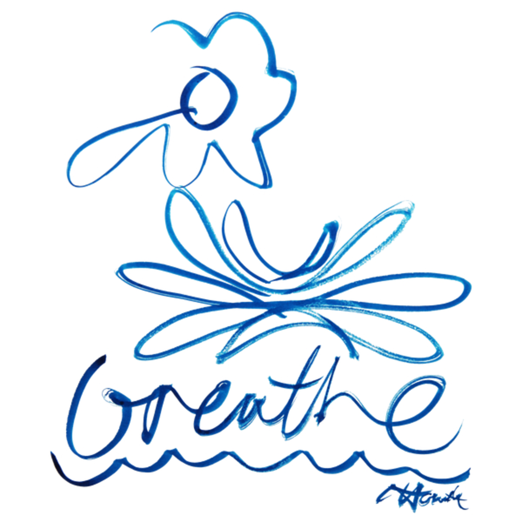 NeatoShop: Breathe