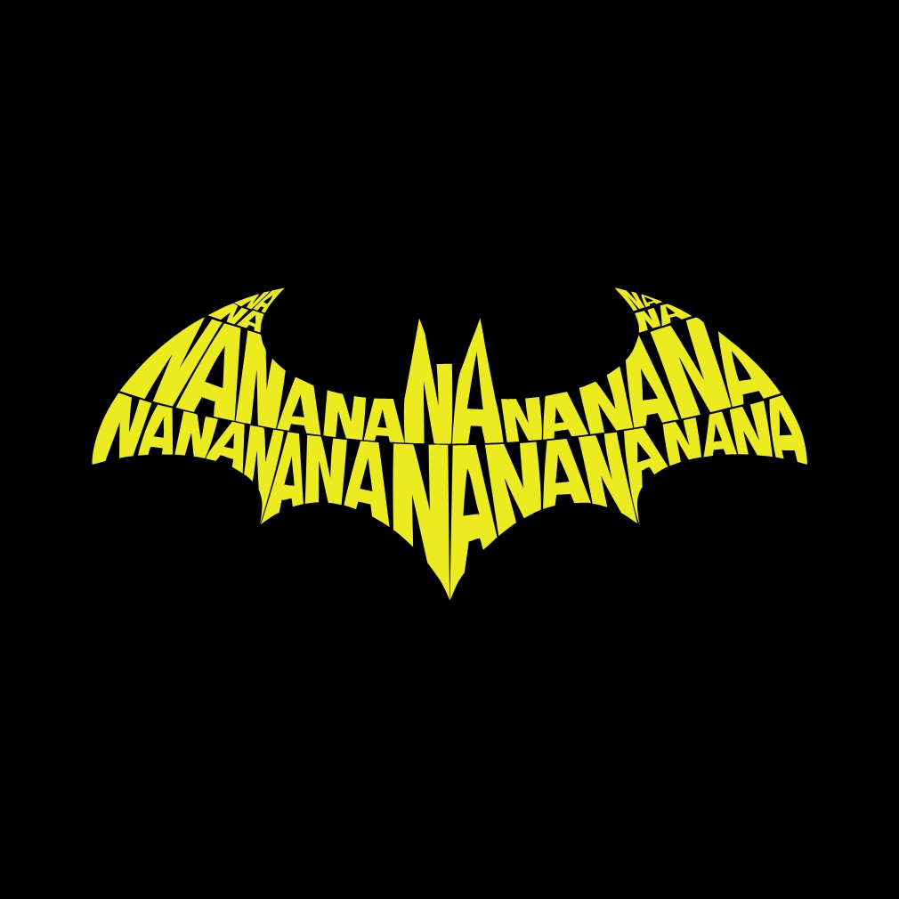 TeeTournament: Nananana