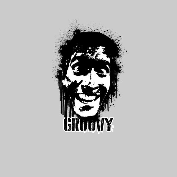 NeatoShop: Groovy