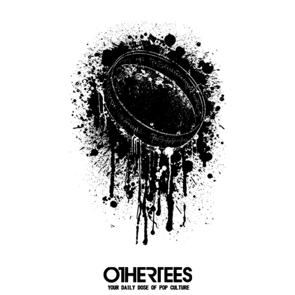 OtherTees: One Ring