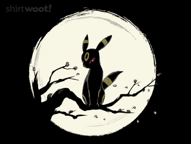 Woot!: Dark Evolution