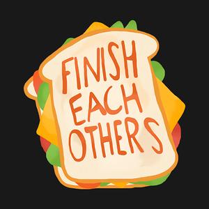 TeePublic: ...Sandwiches! - Anna (Ralph Breaks the Internet)