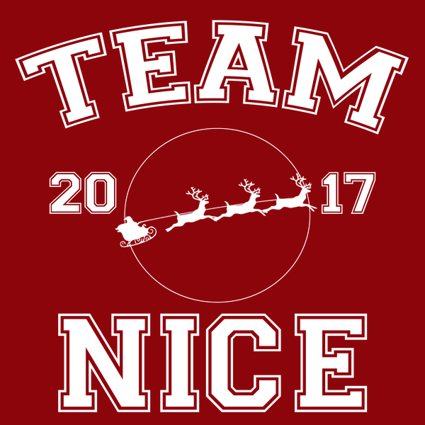 NeatoShop: Team Nice