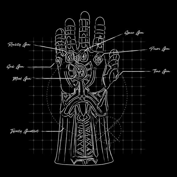 NeatoShop: Power Glove