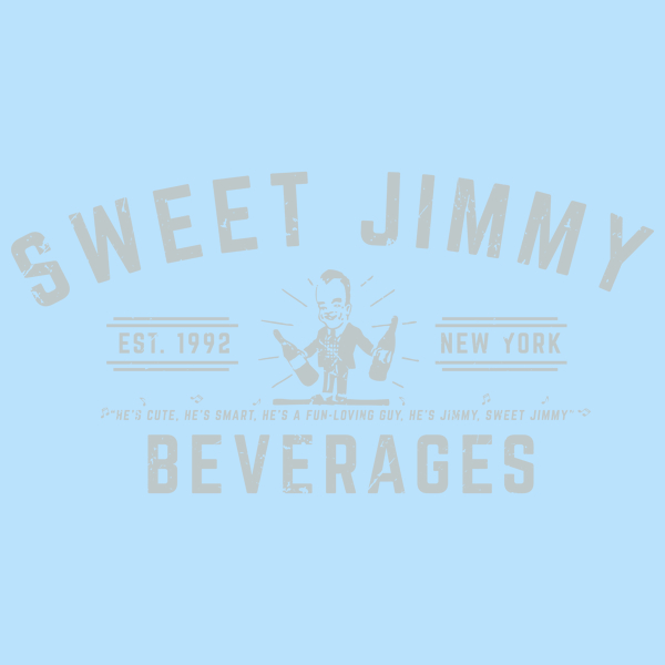 NeatoShop: Sweet Jimmy Beverages