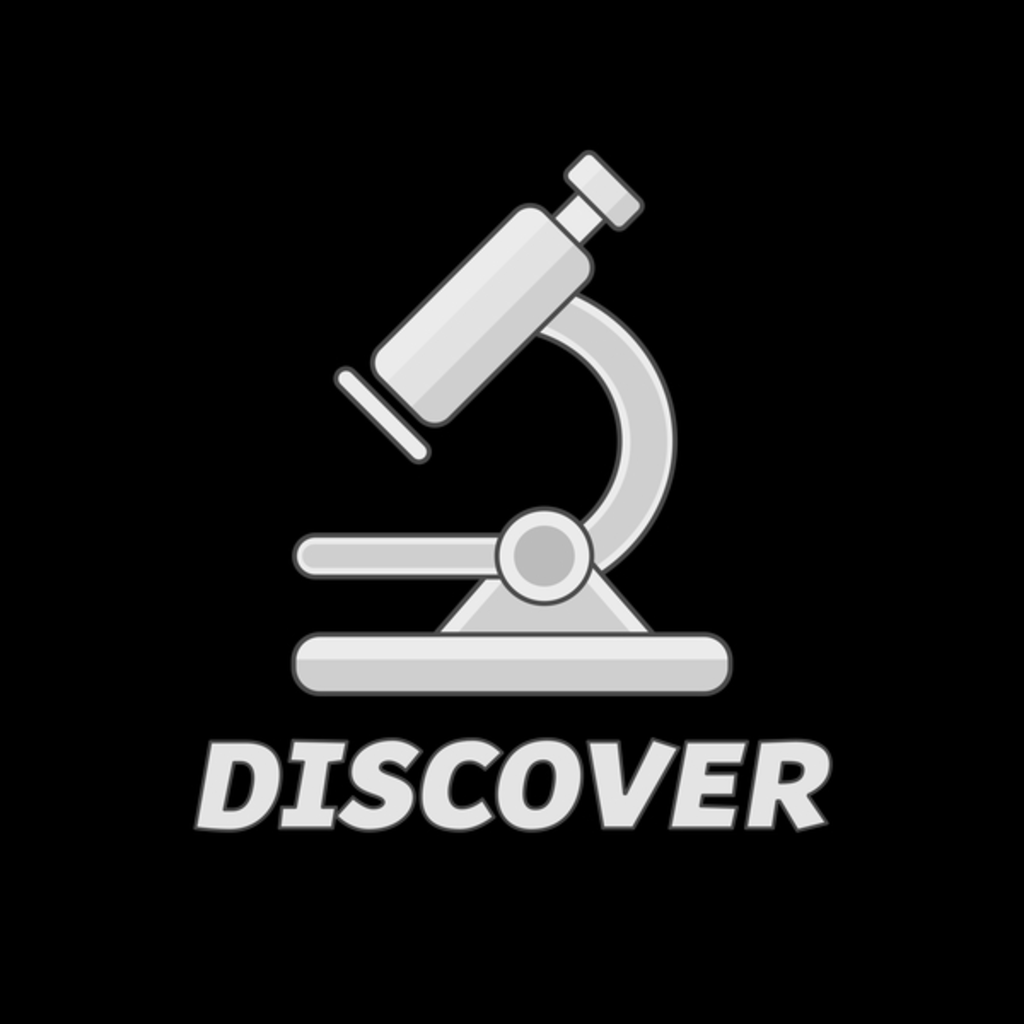 NeatoShop: Discover greatness with science