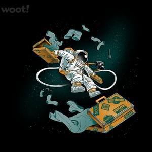 Woot!: Traveler