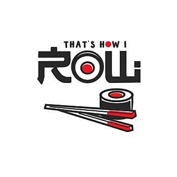 BustedTees: How I Roll