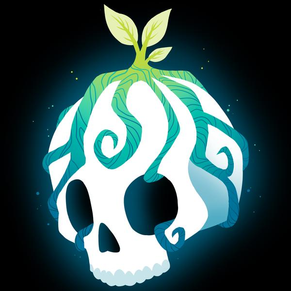 TeeTurtle: Life and Death