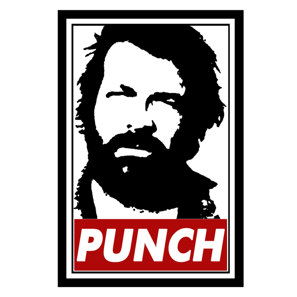 NeatoShop: Punch BUD
