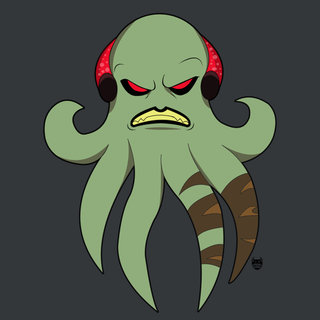 NeatoShop: 10 ben vilgax alien
