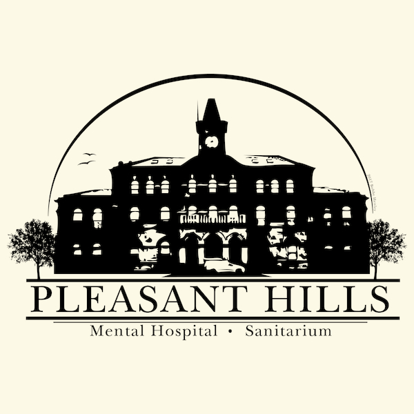 NeatoShop: Pleasant Hills...
